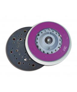 3M™ Hookit™ Πέλμα Τριβείου Πολλαπλών Οπών M8, PN 51123-51125