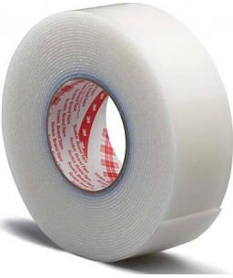 3Μ™ Extreme Sealing Tape 4412Ν