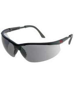 3M™ Safety Glasses 2751 Grey
