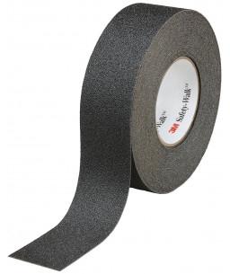 3M™ Safety-Walk™ Αντιολισθητική Ταινία Γενικής Χρήσης 610 Μαύρη