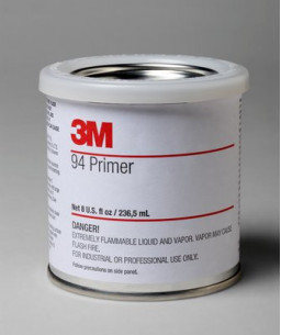 3M™ PRIMER 94 VHB, 236ML
