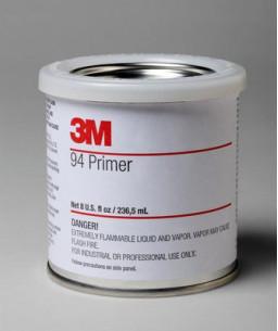 3M™ Αστάρι Ταινιών Primer 94 Δοχείο 236ml