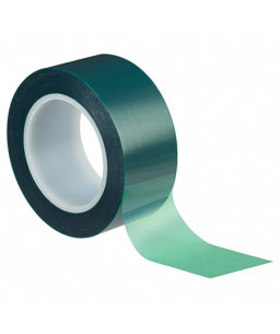 3M™ Ταινία Μασκαρίσματος Πράσινη 8992