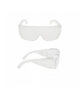 3M™ Πρόσθετα Γυαλιά Προστασίας Visitor 2700