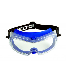 3M™ Modul-R™ Safety Goggles
