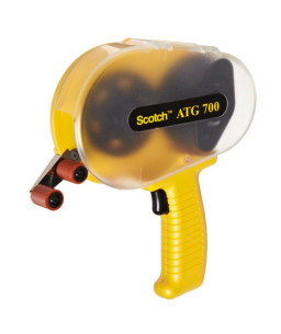 3M™ Scotch® ATG 700 Adhesive Applicator