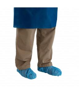 3M™ Disposable Overshoe Slip Resistant 402