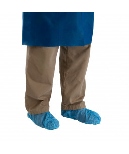 3M™ Προστατευτικό Κάλυμμα για Παπούτσια Αντιολισθητικό 402