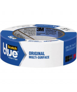 3M™ ScotchBlue™ Original Painter's Tape 2090