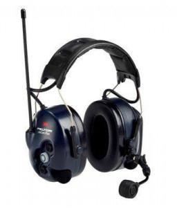 LITECOM 3M PLUS 446Mhz A4410