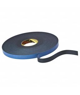 3M™ Double Sided Foam Tape 9508 Black
