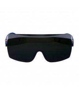 3M™ Πρόσθετα Γυαλιά Προστασίας Αντιχαρακτικοί Φακοί Σκίασης 5,0 2805