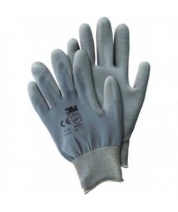 3M™ Βιομηχανικά Γάντια Εργασίας Large No11 (XL) 63513