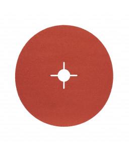 3M™ Cubitron™ II Δίσκος Φάϊμπερ 987C 180 mm x 22 mm