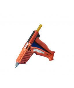 3M™ Applicator JET/MELT Q (HOT MELT)