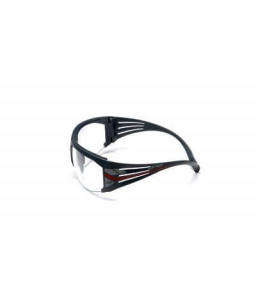 3M™ SecureFit™ Protective Eyewear SF601SGAF