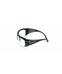 3M™ SecureFit™ Γυαλιά Προστασίας SF601SGAF-EU