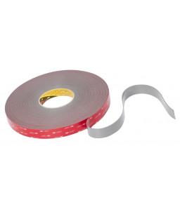 3M™ VHB™ Tape GPH-110 GF