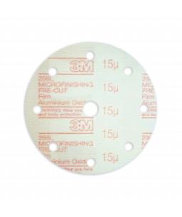 3M™ ΛΕΙΑΝΤΙΚΟΣ ΔΙΣΚΟΣ HOOKIT™ 266L 150mm