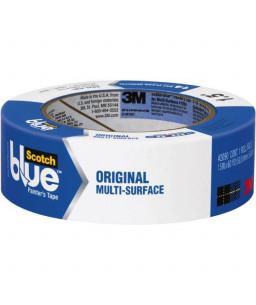 3M™ ScotchBlue™ Original Painter's Tape 2090