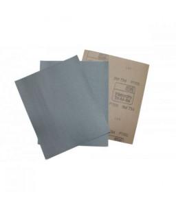 3M™ Wetordry™ Abrasive Paper Sheet 734  230 mm x 280 mm