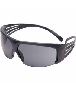 3M™ SecureFit™ Protective Eyewear SF602SGAF