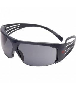 3M™ SecureFit™ Γυαλιά Προστασίας SF602SGAF-EU