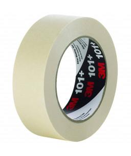 3M™ Value Masking Tape 101+