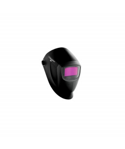 3M™ Speedglas™ Welding Helmet with Welding Filter 9002NC