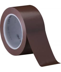3M™ Vinyl Tape 471 Brown
