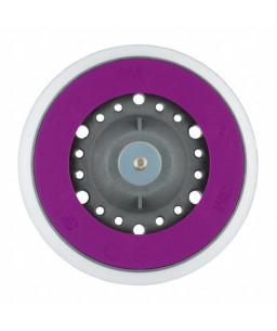 "3M™ Hookit™ Πέλμα Πολλαπλών Οπών ΜΩΒ 150 mm 5/16"" Στάνταρ"
