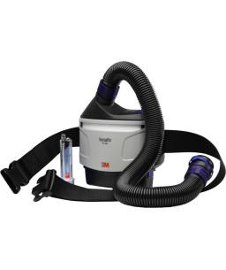 3M™ Versaflo™ Powered Air Turbo Starter Kit TR-315E+