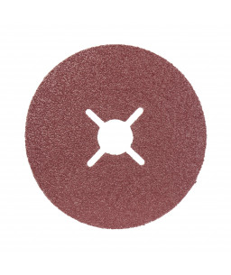 3M™ Cubitron™ II Δίσκος Φάϊμπερ 982C 125 mm x 22 mm