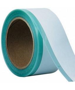 3M™ Perforated Trim Masking Tape Hard Band 50.8 mm x 10 m 06349