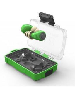 3M™ PELTOR™ Electronic Earplug EEP-100