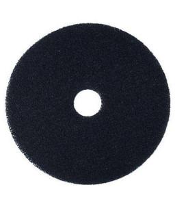 3M™ Scotch-Brite™ Δίσκοι Ξυσίματος Δαπέδου Premium Μαύρο