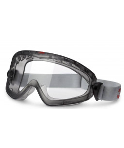 3M™ Safety Goggles 2890