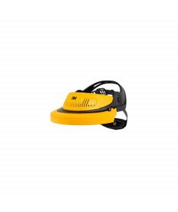 3M™ Industry Headgear G500-GU