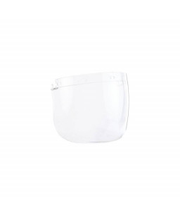 3M™ Face Shield, Polycarbonate Clear 5F-11