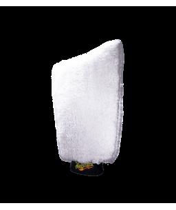 Meguiar's® Microfiber Wash Mitt Ε102EU