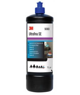 3M™ Perfect-It™ Ultrafina SE Γυαλιστική Αλοιφή Αφαίρεσης Ολογραμμάτων 1kg 50383
