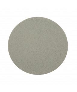 3M™ Trizact™ Foam Abrasive Hookit™ Disc 150mm