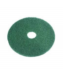 3M™ Scotch-Brite™ Premium Floor Pads Green
