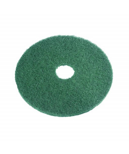 3M™ Scotch-Brite™ Δίσκοι Καθαρισμού Δαπέδου Premium Πράσινο