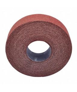 3M™ Utility Cloth Roll 314D 115mm X 50M