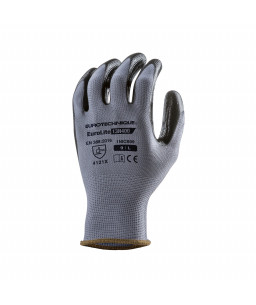 COVERGUARD PRECISION HANDLING GLOVES NITRILE 1NICB
