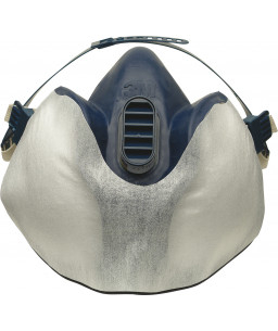 3M™ Προστατευτικο Φιλτρων για μάσκες σειράς 4000+ 400