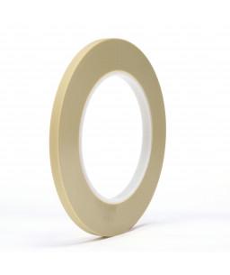3M™ Scotch® Fine Line Tape 218 Green