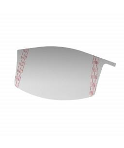 3M™ Versaflo™ Peel-Off Visor Covers M-928