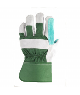 COVERGUARD Dockers Gloves  154